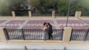 Сватбен трейлър Димитър § Десислава Василеви