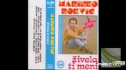 Marinko Rokvic - Zadrhti srce - (audio 1989)