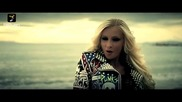 Премиера Greece/ Paola - Gine Mazi Mou Ena _ 2012 Official Music Video Clip H D 720p