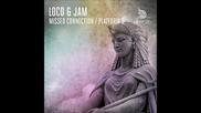 Loco&jam - Trigger