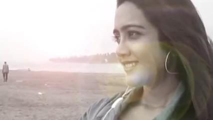 Amika Shail - Galliyan, Пътища Превод