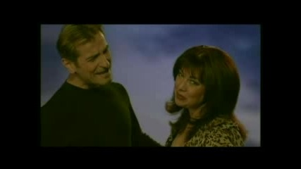 Дует Шик - Мястото Където Няма Студ (DVD Rip)