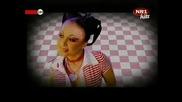 iio (nadia ali) - is it love