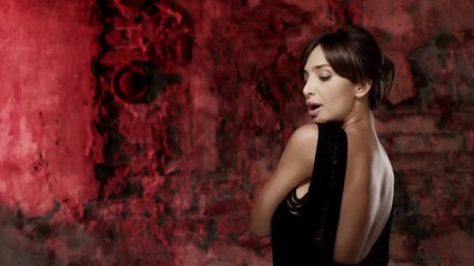 Maya - Mama Mama [official Music Video]