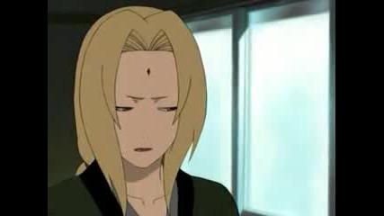 Naruto Shippuden Episode 40 - 41 [1/5]