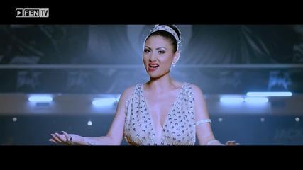Toni Storaro & Sofi Marinova – Lyubov - Стораро & Софи – Любов