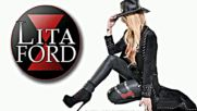 Lita Ford - Mother