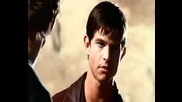 Roswell S01e15