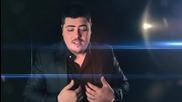 Bashkim Spahiu ft. Buca - Ajshe ( Official Video Hd)