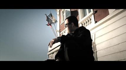 ! Game Over ft. Billy Hlapeto & Lexus - Dve Tochki (prod by. Drama Ent.)