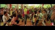 Промо - Ishaqzaade - Chokra Jawaan