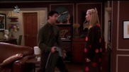 Friends S07-e05 Bg-audio