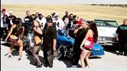 Cali Sav Anthem - Nsanity, Big Oso Loc, Razkal, Pain & Dragon G of Kolor Blind Souljas, Roach-hd