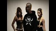 Страшен ремикс Wiz Khalifa - Black And Yellow ft. Snoop Dogg & T-pain