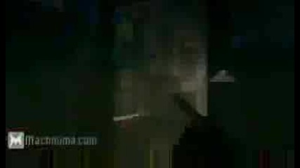 Call of Juarez Bound in Blood - Fire Your Gun Trailer [hq]
