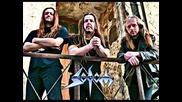 Sodom - Unbury the Hatchet