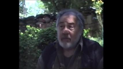 Разказ за Иван Драсов - Никола Радев, 2003