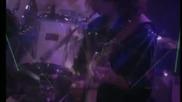 /превод/ Deep Purple - The battle rages on 1993 ( Birmingham)