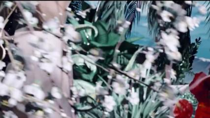 Sofi Tukker - Drinkee Official Video
