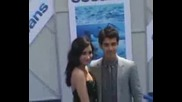 Joe - and - Demi - at - the - oceans - premiere - April - 17, - 2010