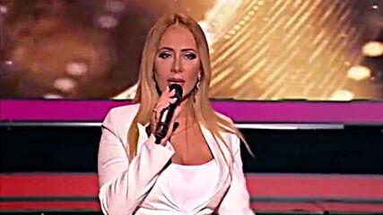 Snezana Kockar - Ja i moja tuga - Gp - Tv Grand 05.06.2020.