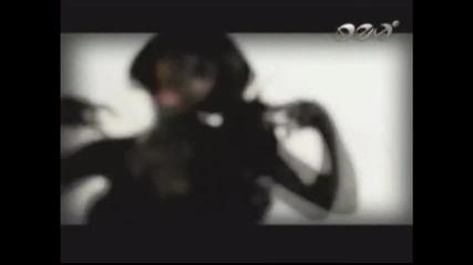 Емануела - Ром - пом - пом ( Официално видео )