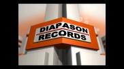 Орк. Назмилер - Капоне (cd-rip) 2012