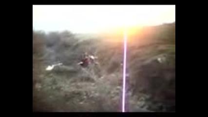 Гавраилово тормоз на руски машини1.3