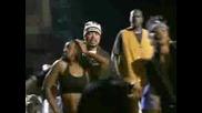 Shaquille Oneal & Def Jef - I Know I Got Skillz