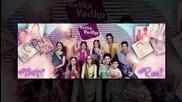 Индийски Сериали - Любов И Власт