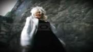 Камелия - Разбери ме мили (official Video)