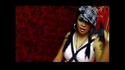 Вероника - Дръжте Крадеца (официален видеоклип)