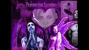 Marilyn Manson Rulzzzz