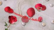 Любимите аксесоари на жените ...