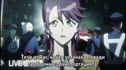 [terrorfansubs] High School of the Dead ep6 bg sub