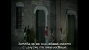 Don Omar-pobre Diabla (превод)