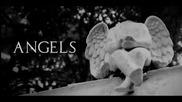 Phatz - Angels Remix