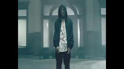 Eminem - 3am