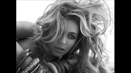 /превод/ Beyonce - I care - 2011*