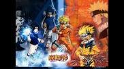 Nai Qkiq Klop Na Naruto