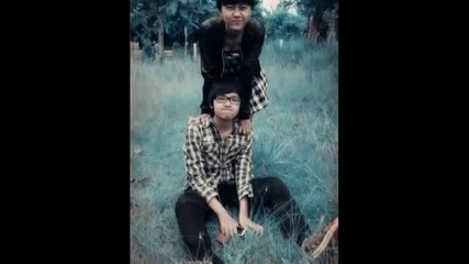 # Ulzzang Couples