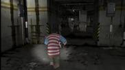 Yakuza Dead Souls - Trailer
