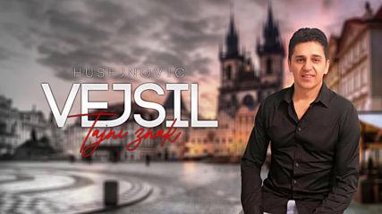 Vejsil Husejnovic - 2019 - Tajni znak (hq) (bg sub)