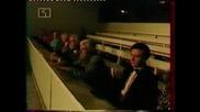 Златнияторфей--представяне на межд.и Бгжури- Деян Неделчев-посвещение-live-93