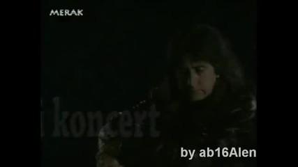 Jasar Ahmedovski - Isplaci se bice ti lakse