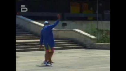 Боби Турбото - Хороскопите