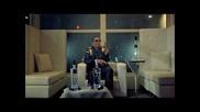 Reggaeton! Daddy Yankee Ft. Arcangel - La Dupleta