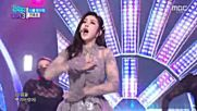 127.0423-6 Jun Hyo Seong - Find Me, Show! Music Core E501 (230416)