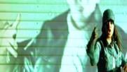 Arianna Puello - La Ley de Murphy (video clip) (Оfficial video)