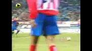 Fernando Torres {nomer 1}